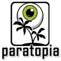 Paratopia Presents: Citizen Hearing
