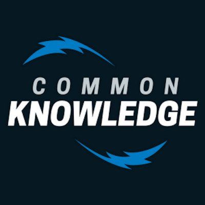 Common Knowledge: A Magic: The Gathering Podcast