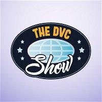 #081 - Sucks/Doesn't Suck DVC 2020 Edition