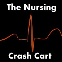 Episode 09 – 10 Reasons NOT to be an ED Nurse