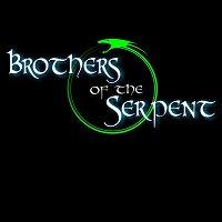 Episode #175: Seriah's Mechanism