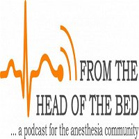 #70 – Anesthesia Guidebook