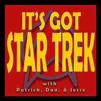 #36 – The Most (and Least) Funny Attempts at Humor in Star Trek