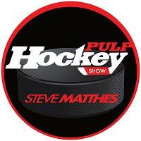 Show 147: Ferraro on NHL trade deadline, Sens, VGK, Jets, Preds, Tavares, being traded and more