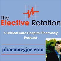 622: Early dexmedetomidine use and body temperature elevation