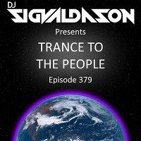 Trance to the People 379