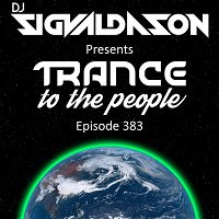 Trance to the People 383