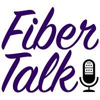 Fiber Talk with Stephanie Bonneau