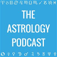 September 2020 Astrology Forecast