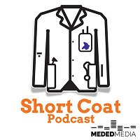 What You Should Tell Your FAmily About Med School