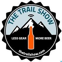 The Trail Show #105: The Loco Trail-Vol 2