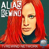 AR105 – Series Wrap-Up Discussion – Alias
