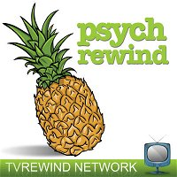 PR – Special Edition – Psych the Movie 2 Review