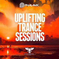 Uplifting Trance Sessions EP. 512 [01.11.2020]