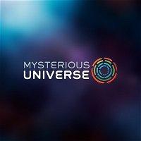25.05 – MU Podcast – Fulcanelli Unveiled(ish)
