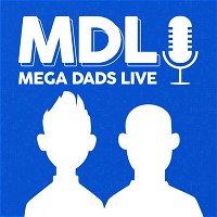 Xbox Mega Bits: May 2021