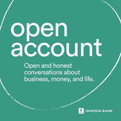 Open Account with SuChin Pak