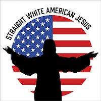 Christian Nationalism as National Body Dysphoria