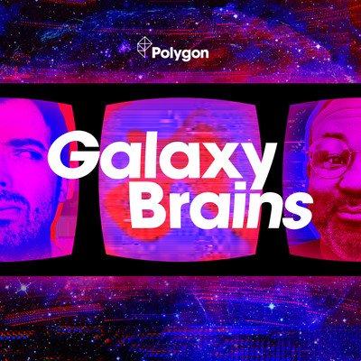 Galaxy Brains with Dave Schilling and Jonah Ray