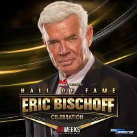 Episode 160: Eric's AFS Hall of Fame Celebration