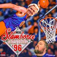 Episode 161: Slamboree 1996