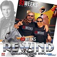 Episode 167: REWIND: Creating The NWO