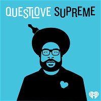 QLS Classic: Snoop Dogg