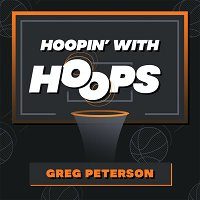 7/21/2021-Hoopin' With Hoops