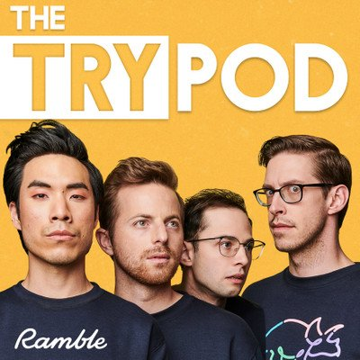 The TryPod