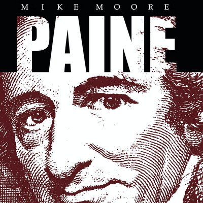 Thomas Paine Podcast