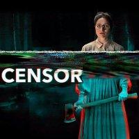 Special Report: Prano Bailey-Bond on Censor (2021)