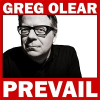 Prevail with Greg Olear - Around the World with Arthur Snell