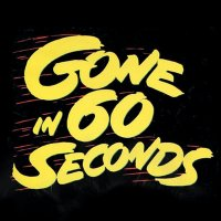 Special Report: Gone in Sixty Seconds (1974)