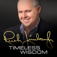 Rush's Timeless Wisdom - Remember the All-American First Calvary Amazon Battalion