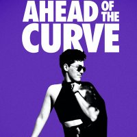 Special Report: Ahead of the Curve (2020)