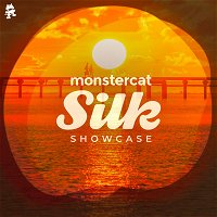 Monstercat Silk Showcase 601 (Hosted by Terry Da Libra)
