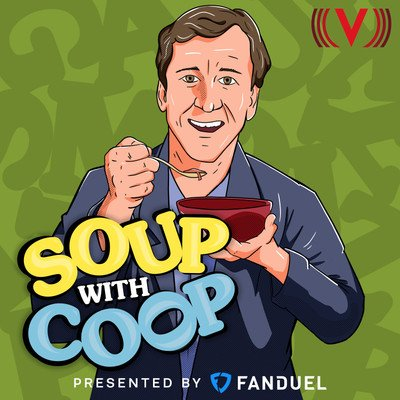 Soup with Coop