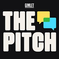 Welcome to The Pitch!