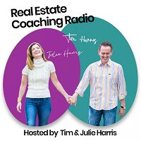 Ready To Be A Powerful Listing Agent? (Part 3)   Harris US Tour Day 42