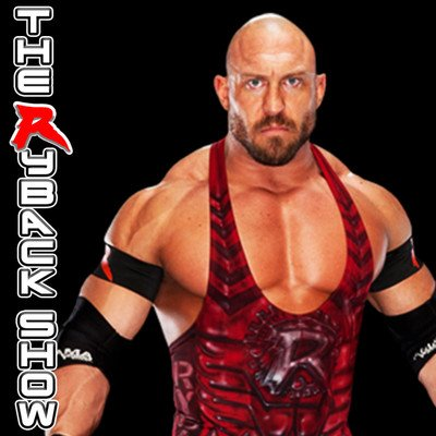 The Ryback Show