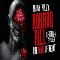 """S4E07 – """"The Dead of Night"""" – Horror Hill"""