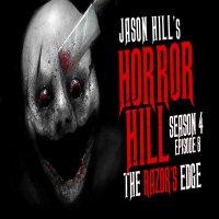 """S4E08 – """"The Razor's Edge"""" – Horror Hill"""