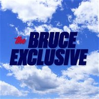 The Bruce Exclusive: A quarter cup of STEW