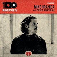 Mike Hranica from The Devil Wears Prada