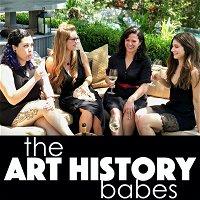 AHB Classic: Bad Boys of the Baroque