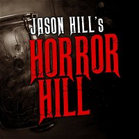 """S4E11 - """"All Trucked Up"""" - Horror Hill"""