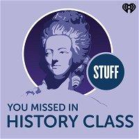 SYMHC Classics: Mary Ann Shadd Cary