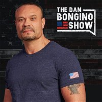 I'm Not Backing Down (Ep 1632)