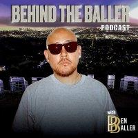 EP 220 - CAPTAINPICKS NFL WEEK 3 ft. TCT aka Captain Baller & Captain Colitis (Michael Rapaport) + Hitting TNF Bookie Breaker Teaser