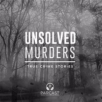 Welcome to Unsolved Murders!